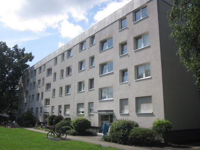 ++BEZUGSFREI++RODGAU++Praktisch geschnittene 2 Zimmer ETW mit Balkon++VERKAUFT++